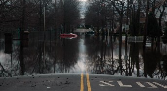 USA –  Neptune Flood Insurance Now Available in 42 States