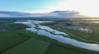 UK Floods – Changes to Our Rivers and Floodplains Have Exacerbated Flooding