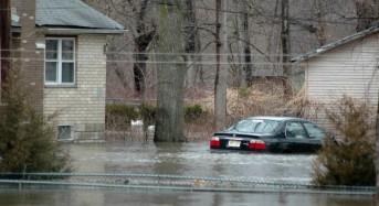 USA – FEMA Introduces New Rating System for National Flood Insurance Program