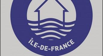 Paris, France – Operation Sequana: What Would Happen if the Seine Burst Its Banks