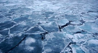 Fast Arctic Melt Could Cost $70 Trillion