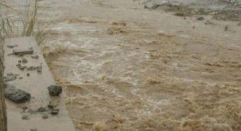 Saudi Arabia – 1 Dead, Hundreds Rescued After Floods in Asir Region