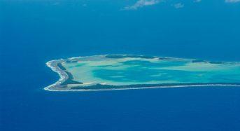 Protect Coastal, Island Communities Now as Seas Rise, Scientists Urge