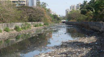 India – Mumbai Floods: What Happens When Cities Sacrifice Ecology for Development