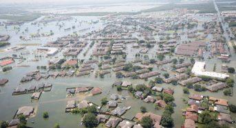 Torch, Radio, House Deeds? U.S. Readies for Hurricane Season