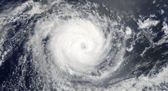 Tonga – Tropical Cyclone Gita Causes Devastation