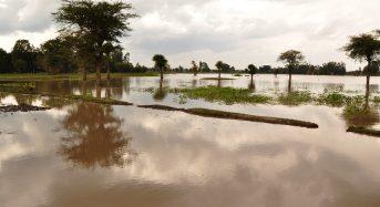 Ghana – Floods Hit Accra and Ashanti Region