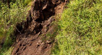 Solomon Islands – Landslide Leaves 2 Dead, 6 Missing