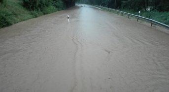 Australia – Insurance Council Declares Catastrophe for Victoria Floods