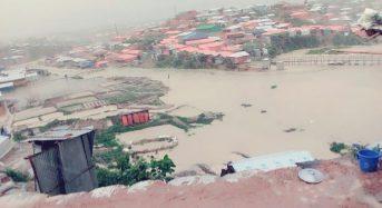 New Warning System in Bangladesh to Tackle Rising Landslide Risk