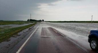 USA – Floods Prompt 3 Minnesota Counties to Declare Emergency