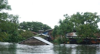 EU Mobilises €6 Million for Disaster Preparedness in South and South East Asia