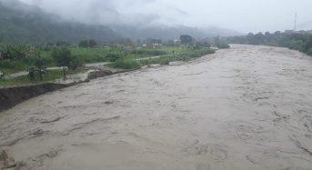 Bolivia – 16 Dead After Landslides and Floods in La Paz Department