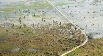 As Risks Rise, Too Little Is Spent to Avert Disasters, Say UN and Red Cross