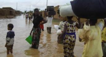 Senegal – World Bank Approves $155 Million for Flood Prevention in Dakar