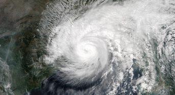 India and Bangladesh – Cyclone 'Bulbul' Leaves 24 Dead