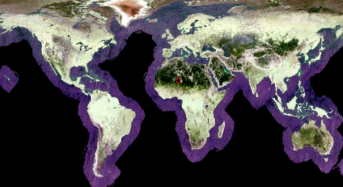 NASA Training Course – SAR for Disasters and Hydrological Applications