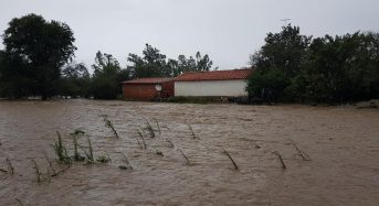 Bolivia – 6 Dead as Severe Weather Triggers Floods and Landslides