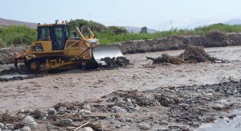 Peru – 3 Killed in Tacna Flash Floods
