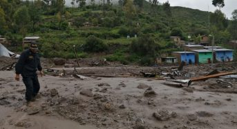 Peru – Deadly Floods and Landslides in Puno and Ayacucho