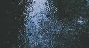 More Pavement, More Flooding, Study Finds