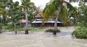 Bangladesh Has Saved Thousands of Lives From a Devastating Cyclone – Here's How