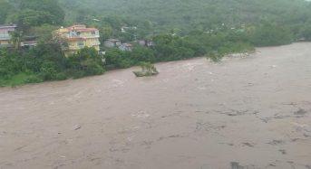 Honduras – 3 Dead After Floods and Landslides in Wake of Storm Amanda