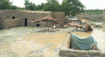Niger – Floods Leave Over 30 Dead, Thousands of Homes Destroyed