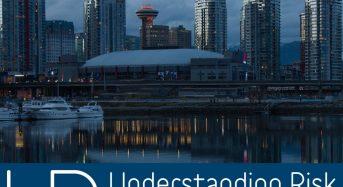 Understanding Risk BC 2020 – Online Symposium for Risk Reduction Strategies