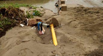 South Africa – Flash Floods in KwaZulu-Natal and Gauteng