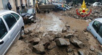 Italy – Deadly Flash Floods in Sardinia