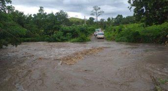 Fiji – Thousands Evacuate as Deadly Cyclone Yasa Makes Landfall