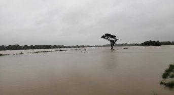 Sri Lanka – Thousands Evacuate as Cyclone Burevi Makes Landfall