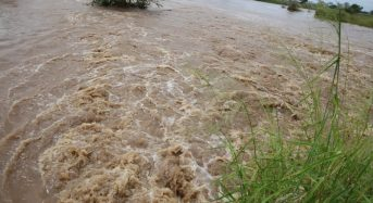 Peru – Thousands of Homes Damaged by Floods in Northern Regions