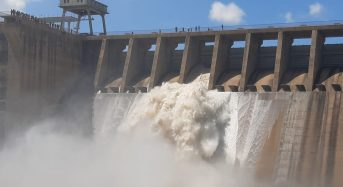 South Africa – Over 30 Fatalities Reported After Weeks of Flooding