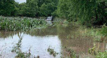 USA – Deadly Flash Floods in Missouri