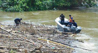 Sri Lanka – Floods and Landslides Death Toll Rises to 17