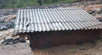 Colombia – 3 Fatalities After Floods in Meta Department