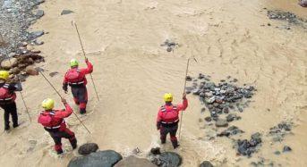 Turkey – Death Toll Reaches 59 in Black Sea Region Floods