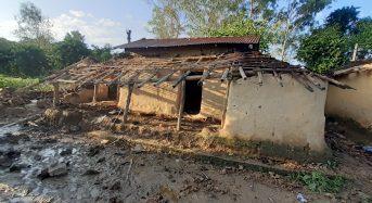 Nepal – Dozens Rescued After Severe Floods in Kathmandu