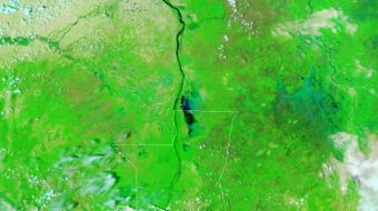 Sudan and South Sudan – Floods Affect Over 700,000